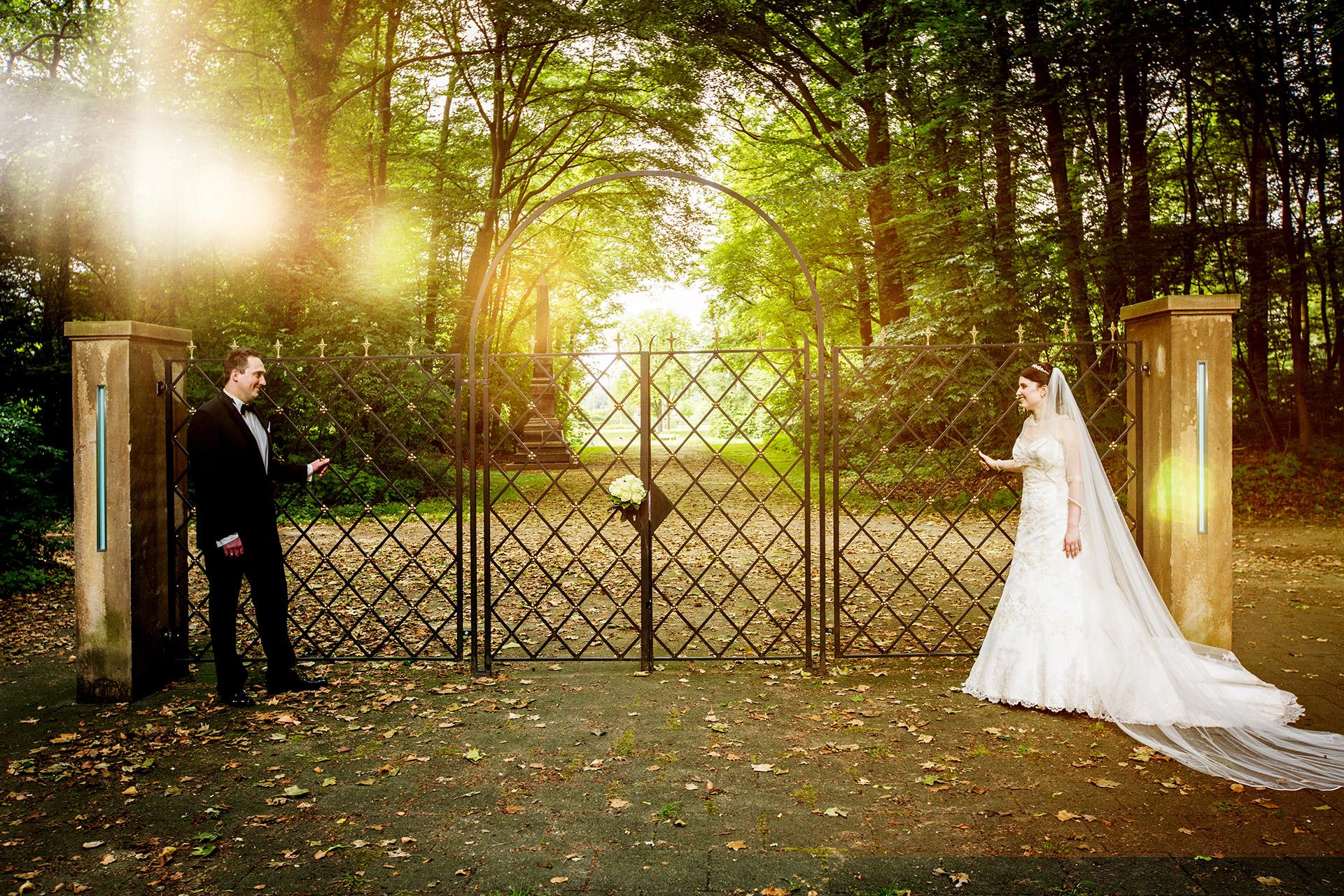 Hochzeitsfotograf-Bad-Hamm
