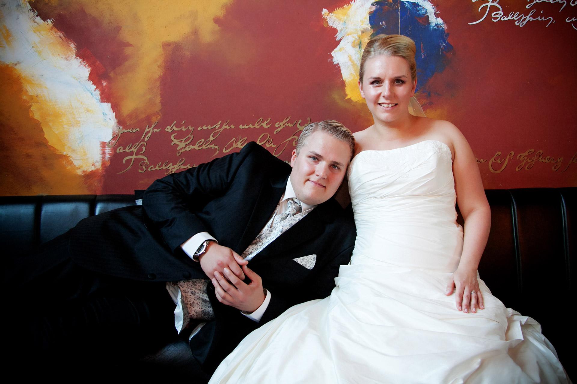Hochzeitsfotograf-Hamm-Maximilian-Park