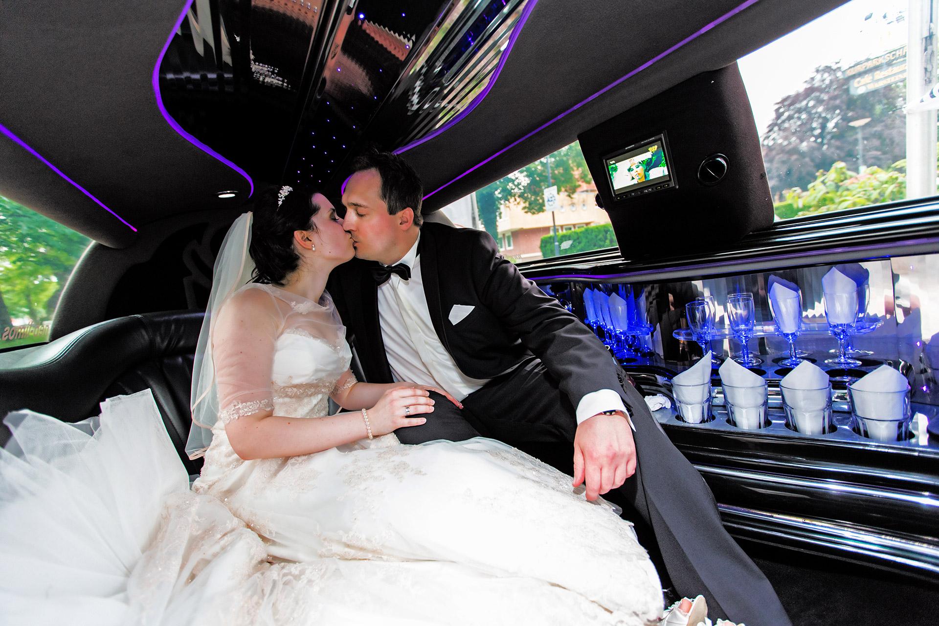 Hochzeitsfotograf-Luenen