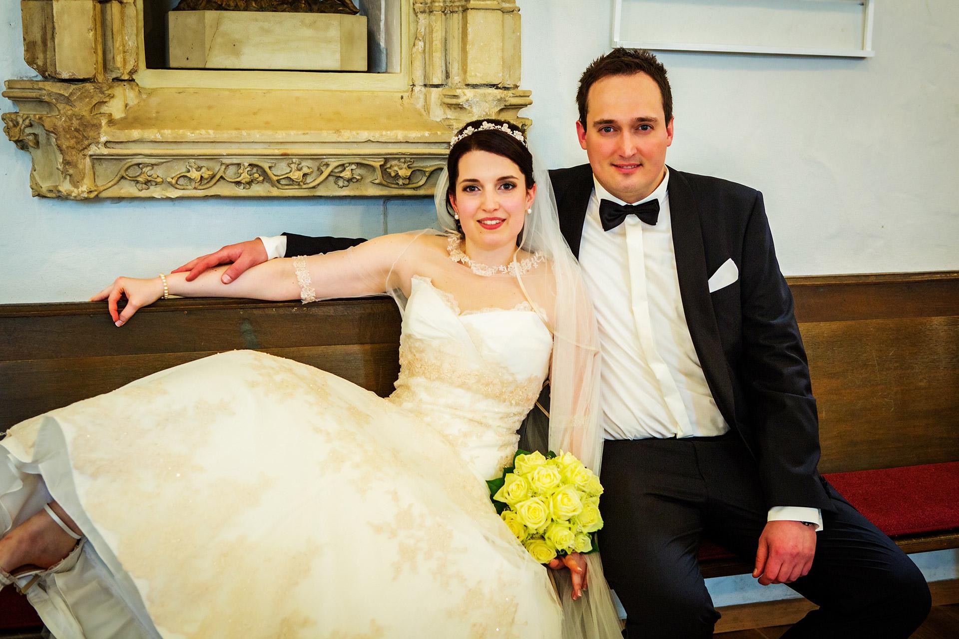 Hochzeitsfotograf-Unna