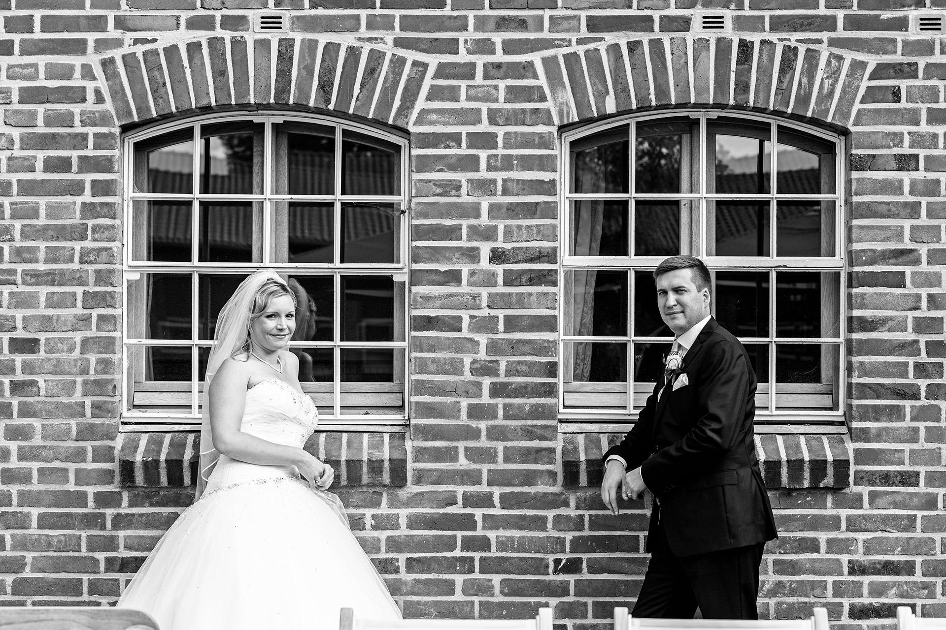 Hochzeitsfotograf-Werl