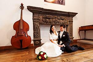 Galerie-Hochzeitsportaets