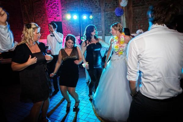 Hochzeitsfeier-auf-Gut-Kump