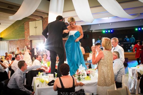 Hochzeitsfeier-in-Hamm