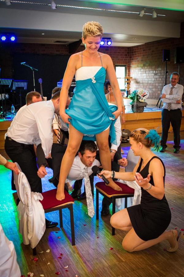 Hochzeitsfeier-in-Hamm_22