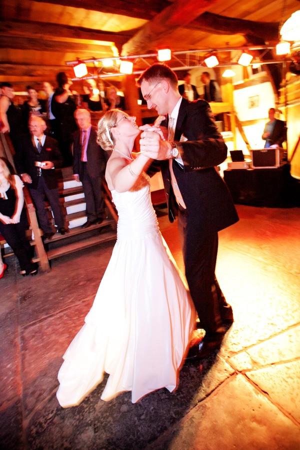 Hochzeitstanz-des-Brautpaars