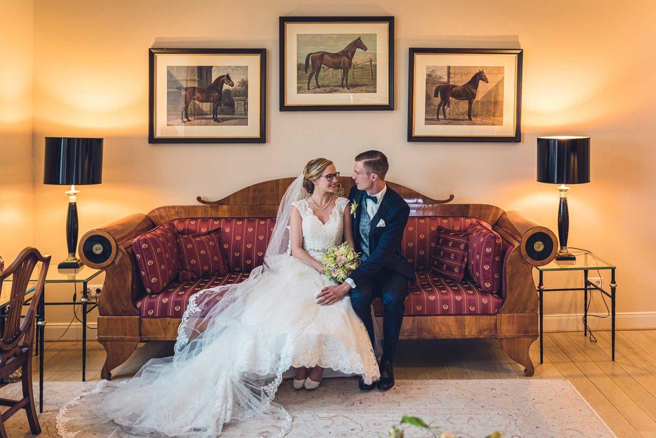 Hochzeitsfotograf Gut Kump Hamm