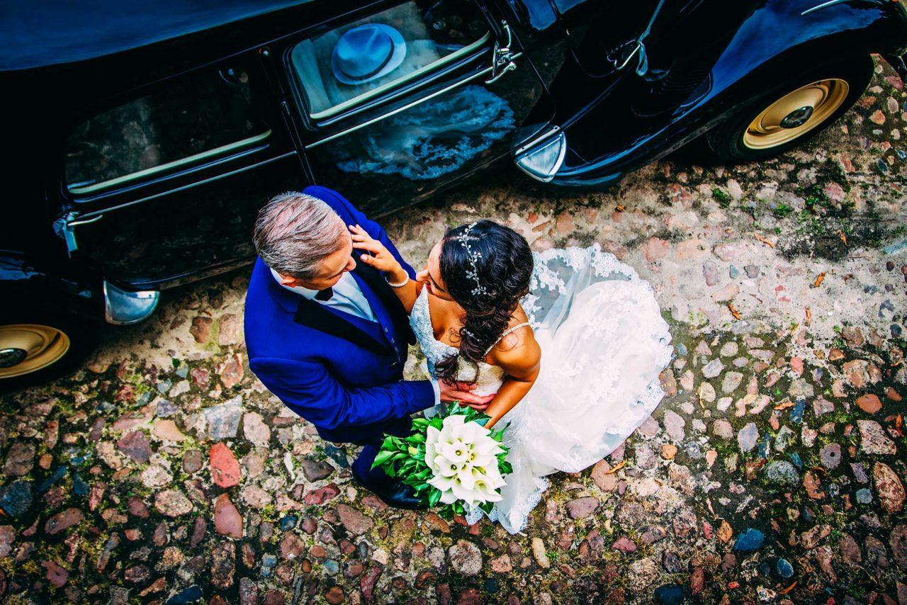 Hochzeitsreportage Rheda-Wiedenbrueck