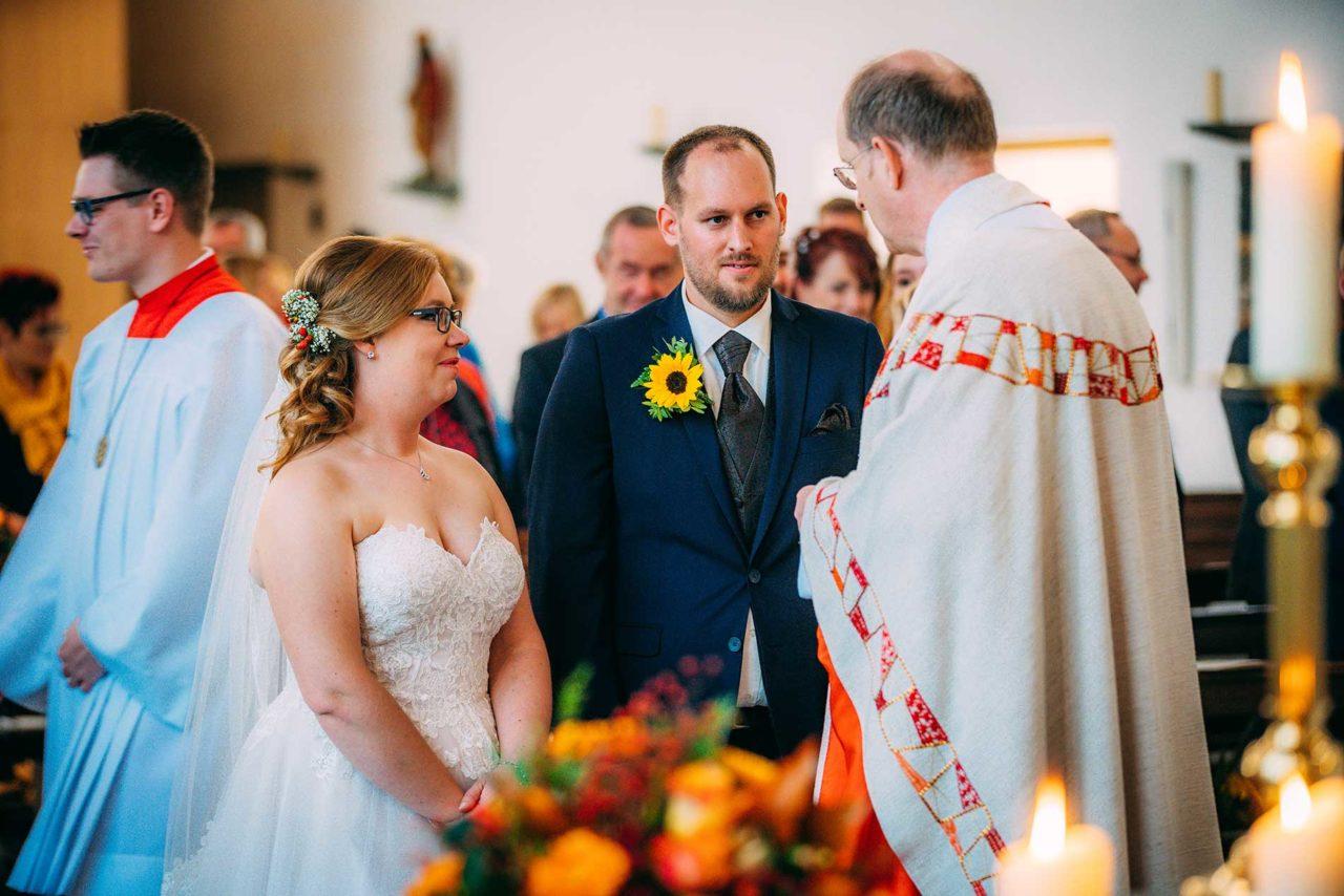Hochzeitsreportage Ahlen