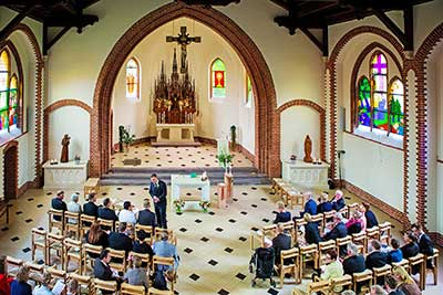 Hochzeitsreportage Hamm-0032