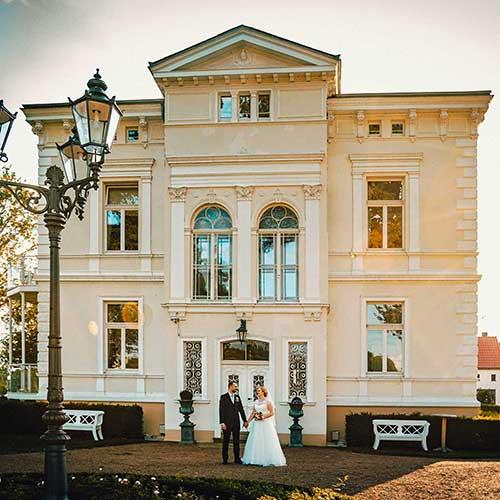 Hochzeitsreportage Hamm Ruediger Gohr